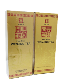 WENJING TEA 220gm-1