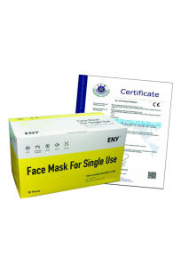face_mask_joo_hong